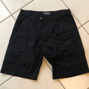 Blackhawk Men's Cargo Short